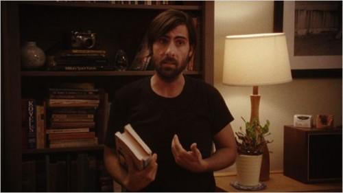Imagem 1 do filme Cala a Boca, Philip