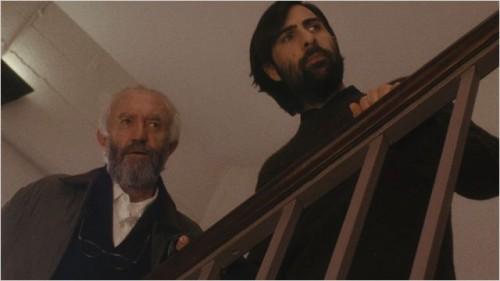 Imagem 3 do filme Cala a Boca, Philip