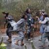 Imagem 18 do filme A Luneta do Tempo