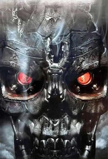 Assistir O Exterminador do Futuro 6 2019 Torrent Dublado 720p 1080p Online