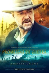 Poster do filme Promessas de Guerra