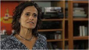 Imagem 5 do filme Cássia Eller