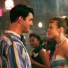 Imagem 17 do filme Idênticos