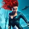 Imagem 18 do filme Aquaman