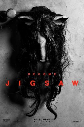 Imagem 1 do filme Jogos Mortais: Jigsaw