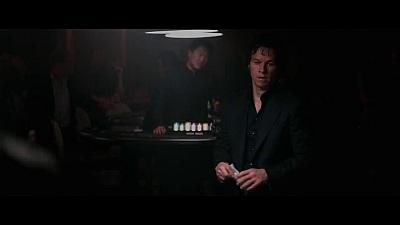 Imagem 3 do filme O Apostador