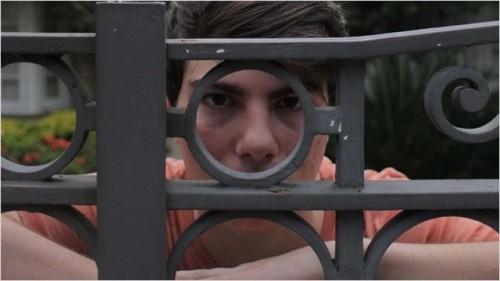Imagem 1 do filme Casa Grande