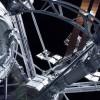 Imagem 18 do filme Perdido em Marte