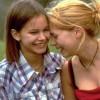 Imagem 13 do filme Amigas de Colégio
