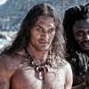 Imagem 10 do filme Conan, o Bárbaro