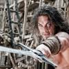 Imagem 11 do filme Conan, o Bárbaro