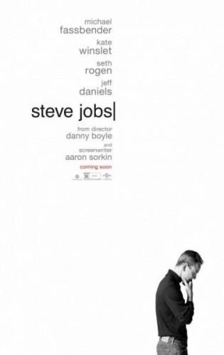 Imagem 1 do filme Steve Jobs