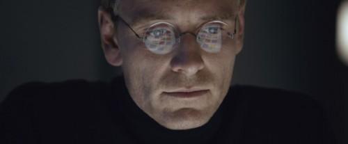Imagem 3 do filme Steve Jobs