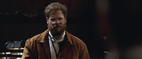 Imagem 4 do filme Steve Jobs