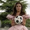 Imagem 11 do filme Ela é o Cara