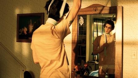 Imagem 4 do filme Ken Park
