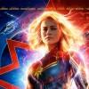 Imagem 1 do filme Capitã Marvel