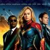 Imagem 3 do filme Capitã Marvel