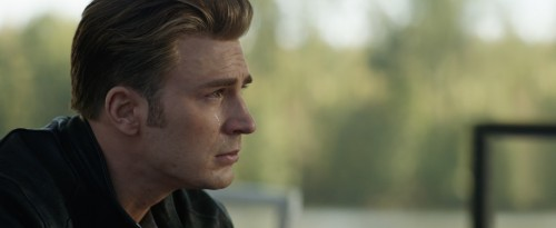 Imagem 2 do filme Vingadores: Ultimato
