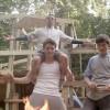 Imagem 13 do filme The Kings of Summer