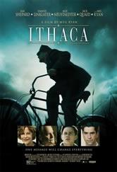 Poster do filme Ithaca