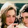 Imagem 1 do filme Almas Gêmeas