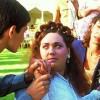 Imagem 9 do filme Saindo do Armário