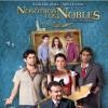 Imagem 11 do filme Los Nobles: Quando os Ricos Quebram a Cara