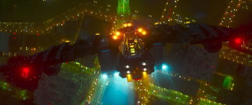 Imagem 4 do filme LEGO Batman: O Filme