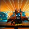 Imagem 15 do filme LEGO Batman: O Filme