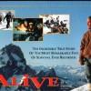 Imagem 1 do filme Vivos