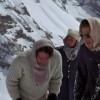 Imagem 12 do filme Vivos