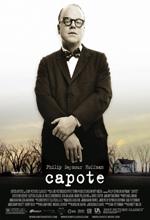 Poster do filme Capote