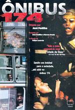 Poster do filme Ônibus 174