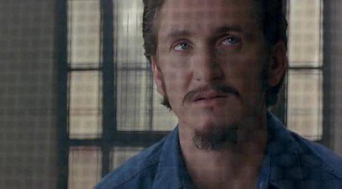 Imagem 4 do filme Os Últimos Passos de um Homem