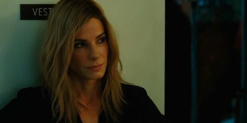 Imagem 3 do filme Especialista em Crise