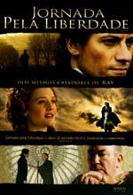 Poster do filme Jornada Pela Liberdade
