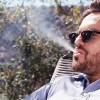 Imagem 10 do filme Digging for Fire