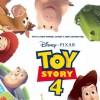 Imagem 8 do filme Toy Story 4