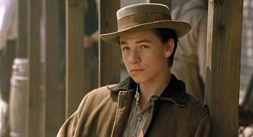 Imagem 2 do filme Jovens Justiceiros