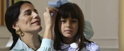 Imagem 2 do filme Linda de Morrer