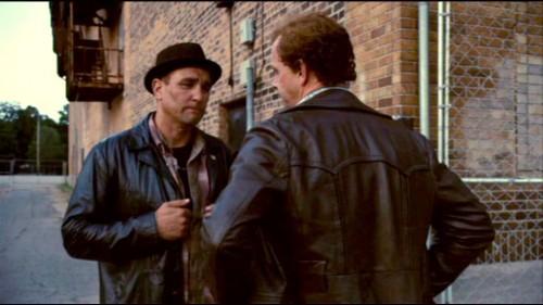 Imagem 2 do filme O Mafioso