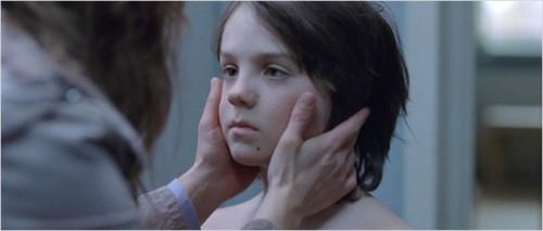 Imagem 3 do filme Babycall