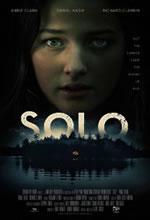 Poster do filme Solo