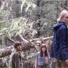 Imagem 5 do filme Terror na Ilha