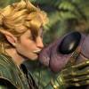 Imagem 18 do filme Magia Estranha