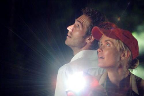 Imagem 4 do filme Morte Súbita