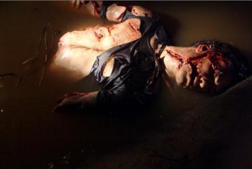Imagem 5 do filme Morte Súbita