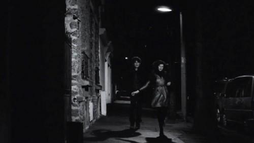Imagem 3 do filme O Ciúme