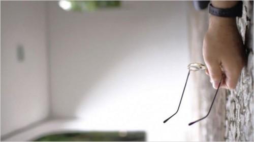Imagem 4 do filme Alguém Qualquer
